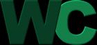 Washington Concrete Products Inc.